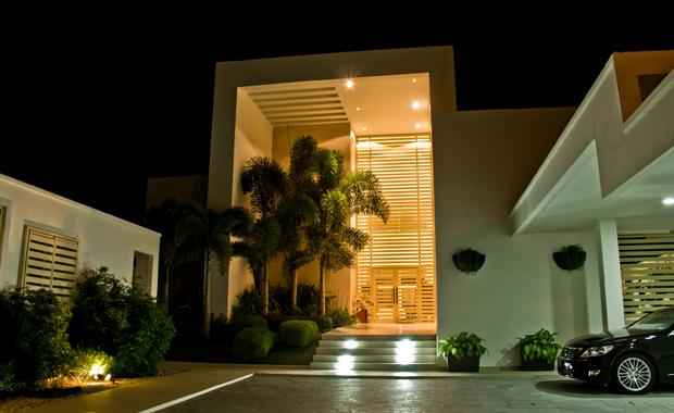 Casis arquitectos obra excelsa del a o 2011 casis blog for Blog de arquitectura